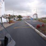 Ciboure Pyrénées Atlantique près de Saint Jean de Luz