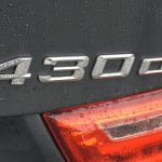 moteur 258cv : 430D