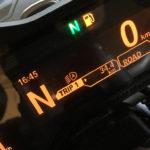 balade moto de 30km