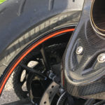 Bridgestone S20R