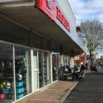 3C moto : concession moto Honda à Bayonne