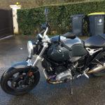Essai moto BMW à Bayonne chez Preference 64 pour faire le bon choix