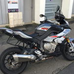 Acheter BMW à Bayonne