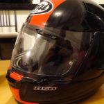 casque de moto chez Speedway Toulouse