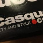 iCasque.com