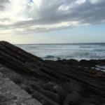 l'ocean Guethary