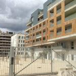 visiter des appartements sur Marseille