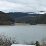 lac et étendue d'eau au Pays Basque