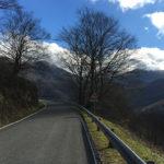 Sortie à moto dans les montagnes : la garantie d'un moment unique