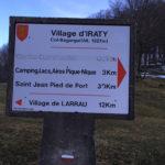 Villa d'Iraty au coeur des Pyrénées