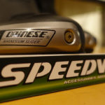 Speedway : revendeur Dainese