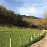 balade moto au coeur du Pays Basque