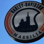 Harley Davidson Massilia