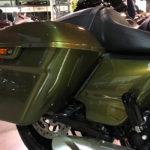 vert metal