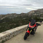 Acheter un XADV chez VIP moto Marseille