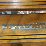 logo speedway