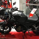 large choix de moto chez VIP moto