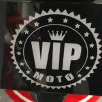 VIP Moto Marseille