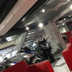 Espace client chez VIP moto Marseille