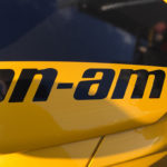 logo Can Am