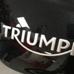 Marco, responsable des ventes chez VIP Moto à Marseille