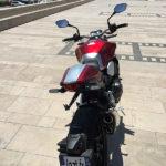 acheter sa CB1000R chez VIP Moto Marseille