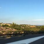 Les hauteurs de Martigues