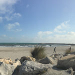 Photo 360 saintes maries de la mer
