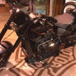 Acheter Harley Davidson sud de la France