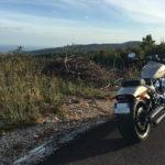Acheter une Harley Davidson