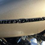 conseil pour choisir son Harley Davidson