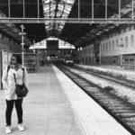 Gare de Marseille, Saint-Charles