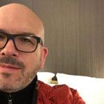 David Jazt recommande le Okko Hotel Cannes 4 étoiles