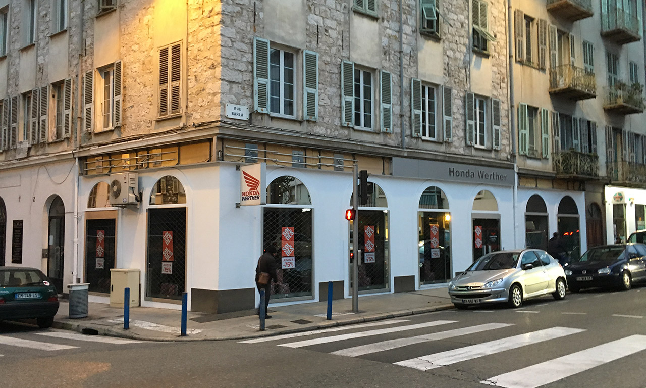 iCasque Shop