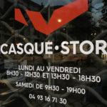 iCasque Store