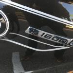 BMW Bayern Cannes / Mougins : K1600GT