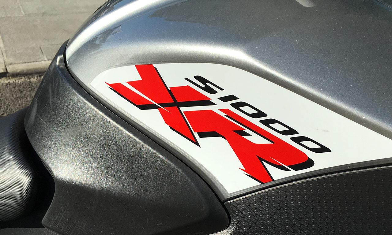 Acheter sa moto BMW chez Bayern Avenue Cannes