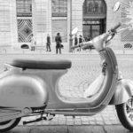 Le scooter électrique 2TWENTY : une belle alternative pour le quotidien