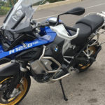 R1250GSA : Nice Premium Moto