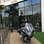 Nice Premium Motors : concession moto BMW en région PACA