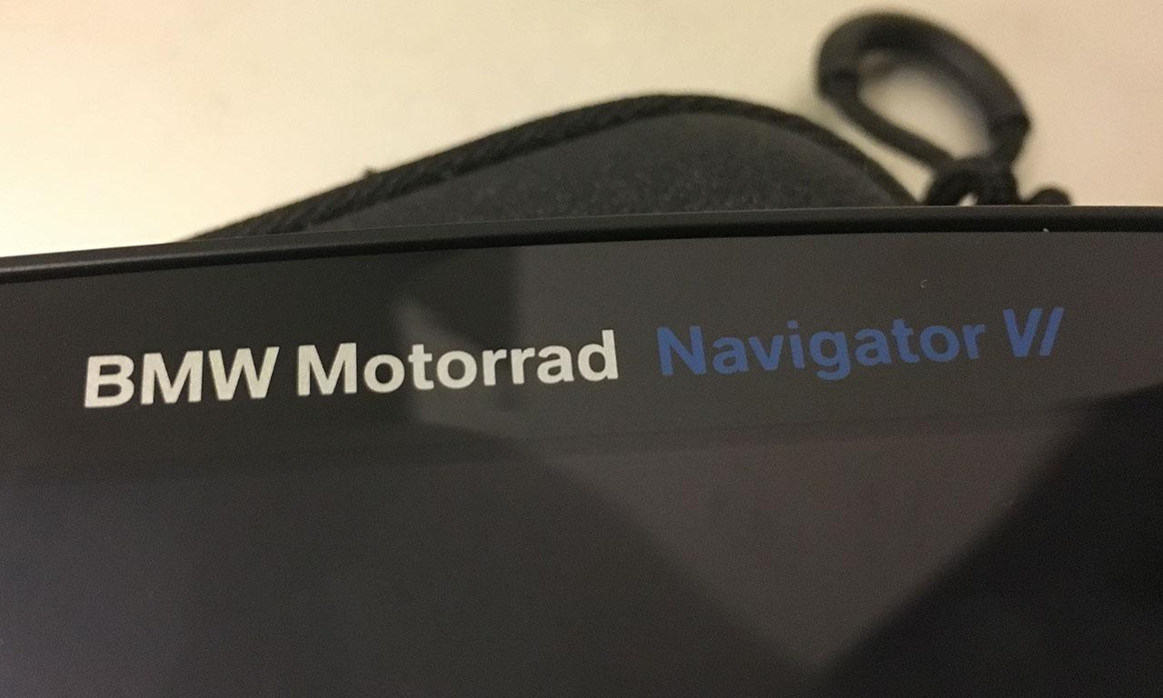Navigator 6