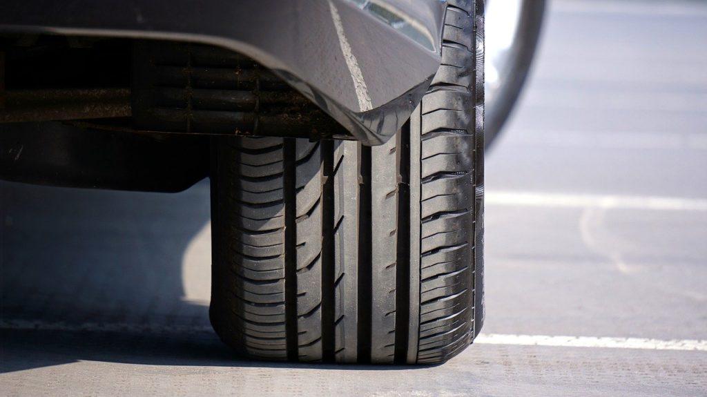 Bien choisir son pneu