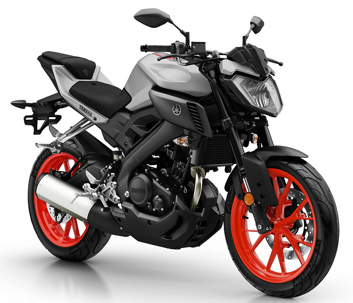 Yamaha-MT-125-2019