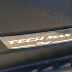 TMax Tech Max