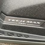 Tech Max 560