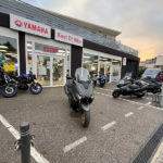 Best Of Bike (Yamaha Antibes)
