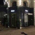 Cartier, Monaco