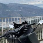 Support téléphone pour Tmax : ShapeHeart, le spécialiste du support de téléphone moto et scooter