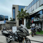 Nice Premium Motors : concession moto